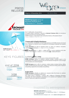 WEARE Aerospace will be at Aeromart Toulouse 2016.pdf